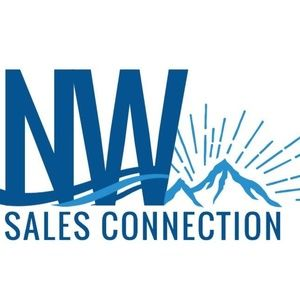 Meet your Posher, NW Sales Connection